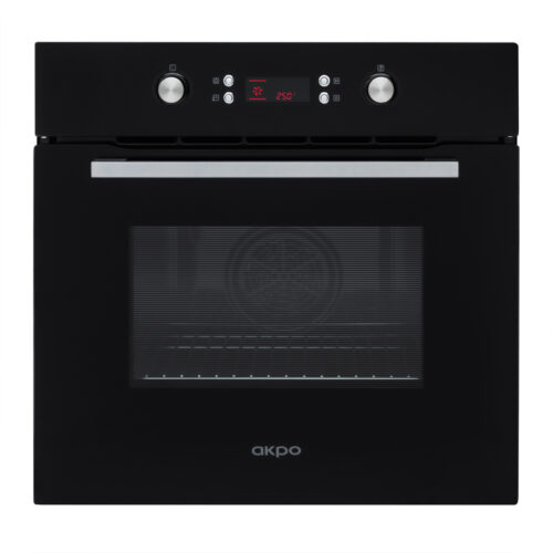 1-oven-front