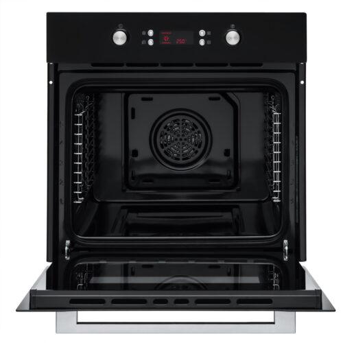 4-oven-inside