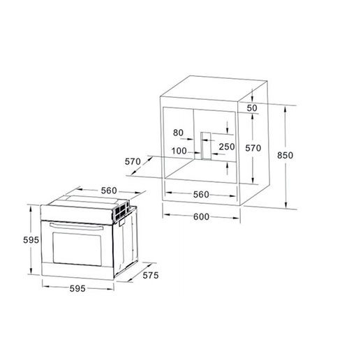 akpo-pea-7008-mmd-wh-2