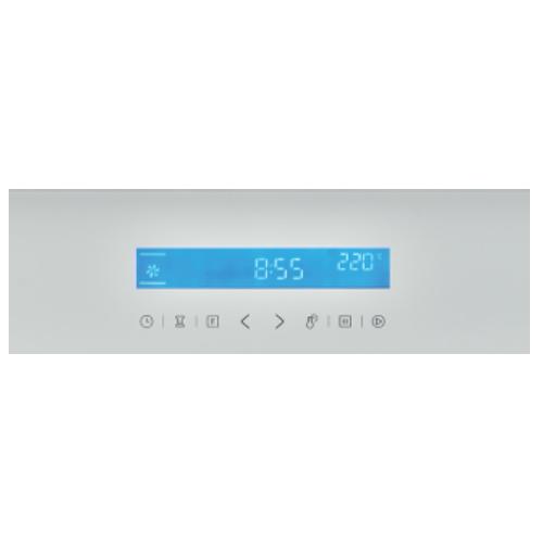 pea-7009-sed01-wh_02