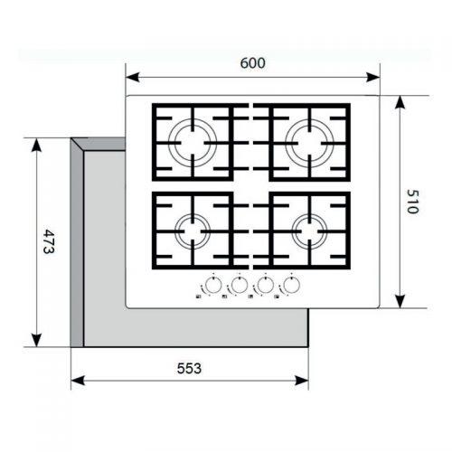 pga-604-bgc800x800r