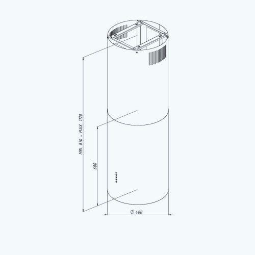 wk-10-balmera-2