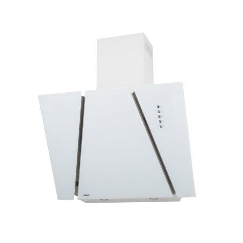 wk-4-cetias-60-white-1