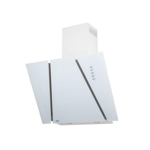 wk-4-cetias-60-white-2