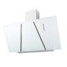 wk-4-cetias-90-white-1
