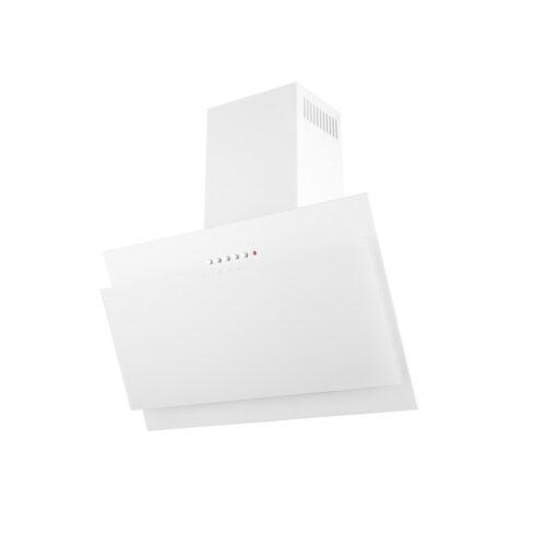 wk-4-juno-eco-60-white-2
