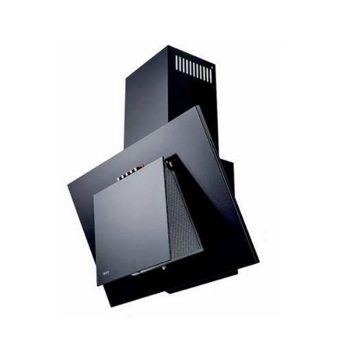 wk-4-nero-eco01