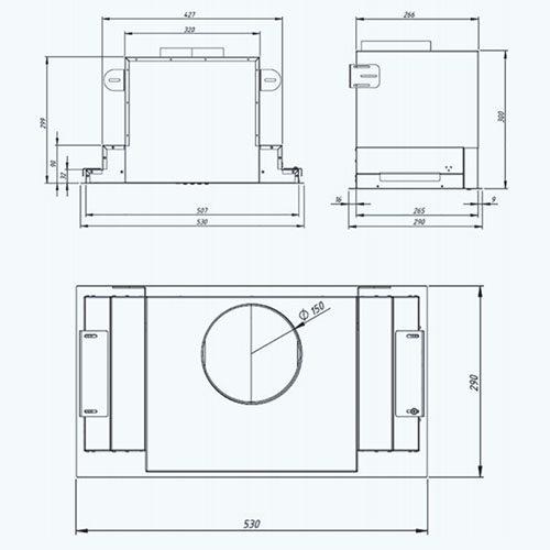 wk-4-neva-eco-glass-2