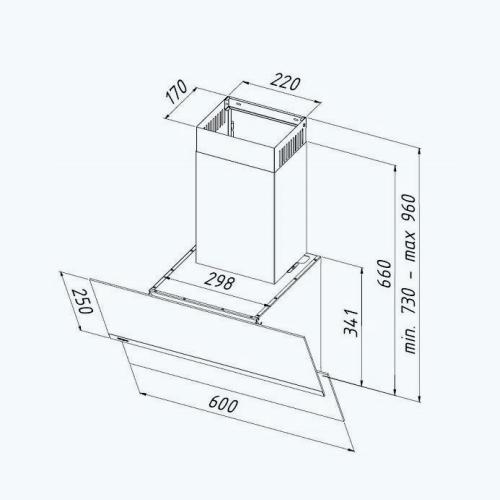 wk-9-balance-2