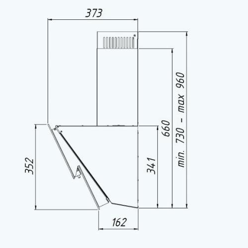 wk-9-balance-3