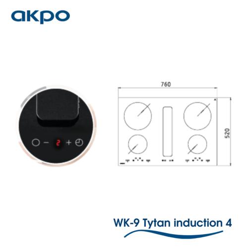 wk-9-tytan-induction-4-1