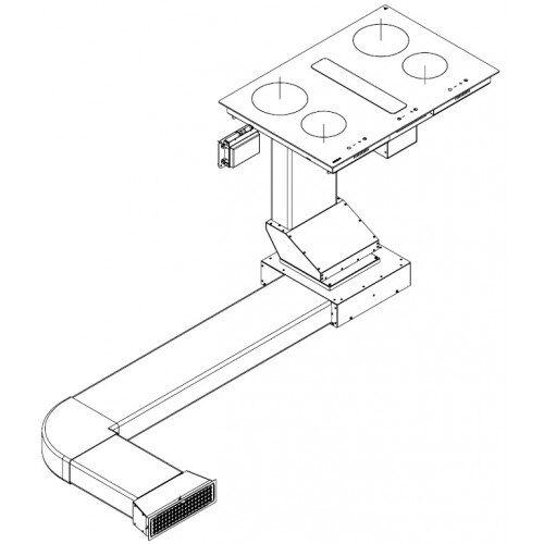 wk-9-tytan-induction-shema-2-500x500
