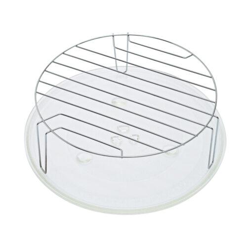 trays-1-2