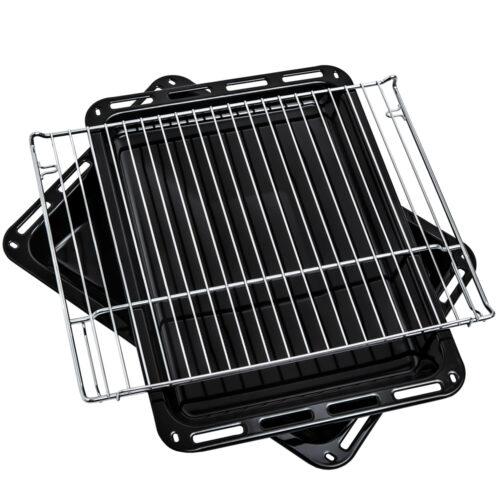 trays-3