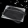 trays-2