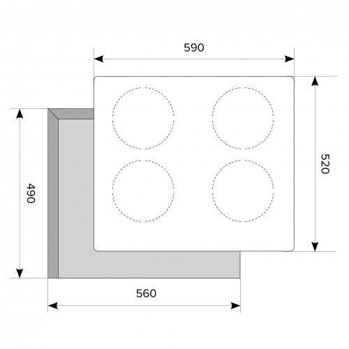 pia-6094014cc-shema-500x500